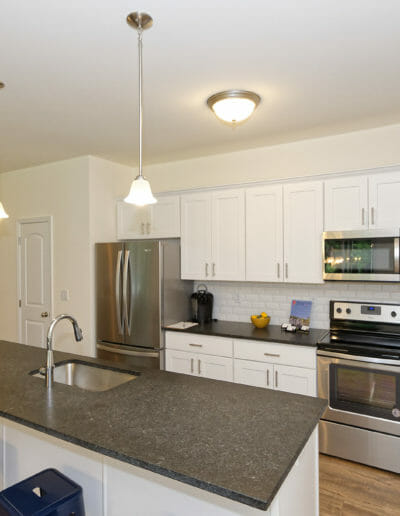 Fair_Oaks_Kitchen