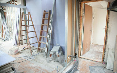 Tips for Lowering Renovation Expenses