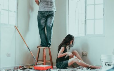 Buying New vs. Renovating – Which is Better?