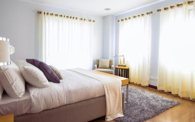 8 Home Features to Check Before Buying a Home