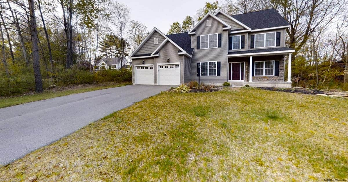 Why Malta NY Real Estate Continues to Be a Hot Market for New Home Buyers